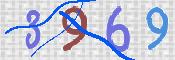 Imagine cod CAPTCHA