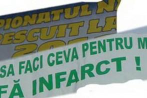 Romanika, Apecerika si CN-u