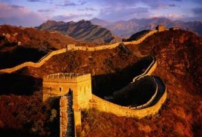Culinaria – periplu prin bucatariile lumii – China