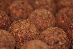 Retete boiliesuri -1- Fishmeal