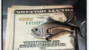 Taxa de pescuit creste de 5 ori – TUPEU MAXIM!