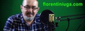 Blog Florentin Iuga