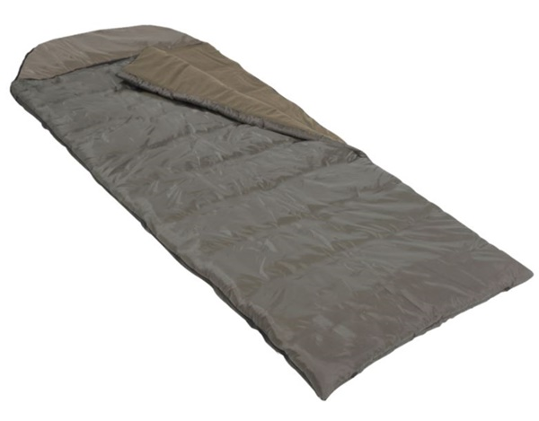 pelzer_comfort_sleeping_bag.jpg