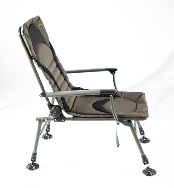 pelzer_executive-air-chair.jpg