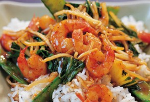 Culinaria – periplu prin bucatariile lumii (2)