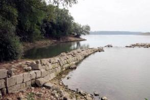 Fantoma de sub Dunare