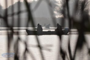 Oferta bogata de concursuri in Delta Dunarii